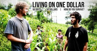 living-on-one-dollar-2