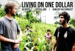Filme: Living On One Dollar (2013)